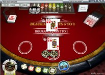 Blackjackn